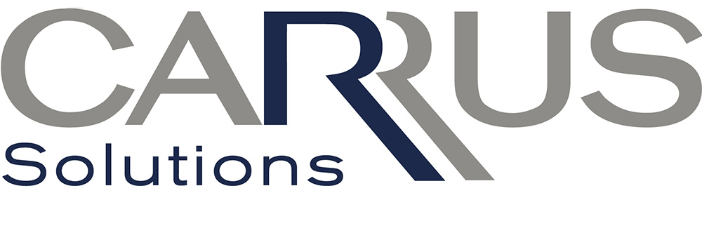 Carrus Betting Solutions & Services