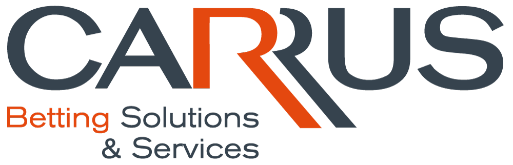Carrus Betting Solutions & Services - home